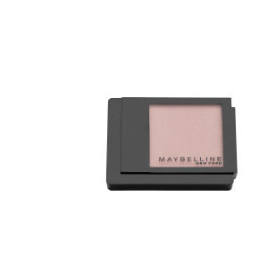 MAYBELLINE_40_pink_amber_closed
