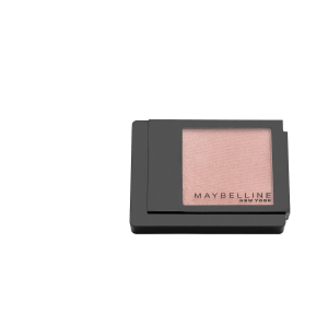 MAYBELLINE_90_coral_fever_closed