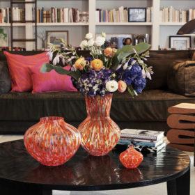 H&M Diane von Furstenberg collab