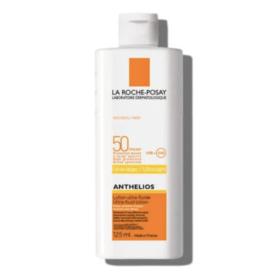 La Roche-Posay Anthelios Ultra-Fluid Body SPF50+