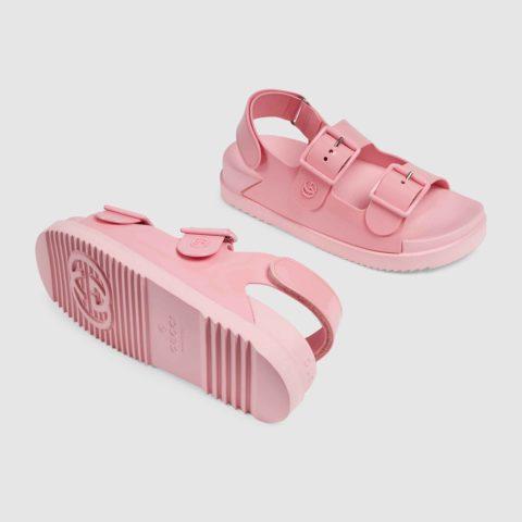 summer sandals guide