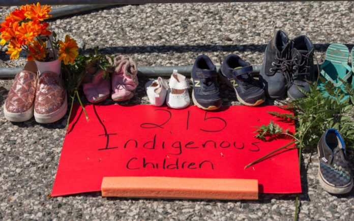 How To Support Indigenous Peoples Canada: Resources & Organizations