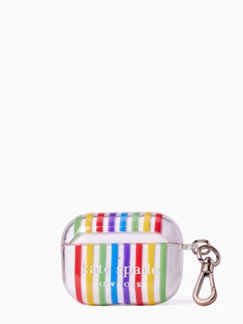 pride clothing accessories 2021