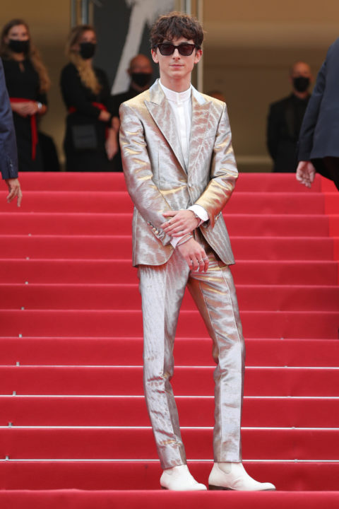 summer suiting cannes 2021