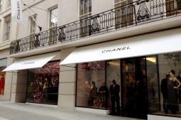 chanel-boutique-london-vogue-3-10jun13-sk_b_1440x960