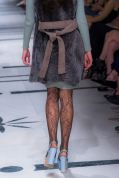 119_LukaszJemiol_230616_web_fot_Filip_Okopny_Fashion_Images