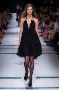 95_LukaszJemiol_230616_web_fot_Filip_Okopny_Fashion_Images