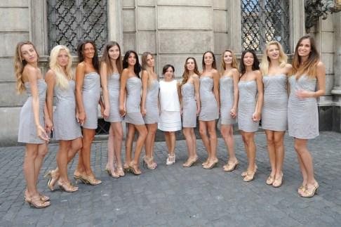 Concorrenti+Mirigliani