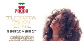 Celebration Fashion Festival