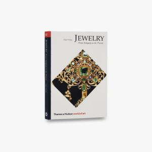 Jewelry from Antiquity to the Present