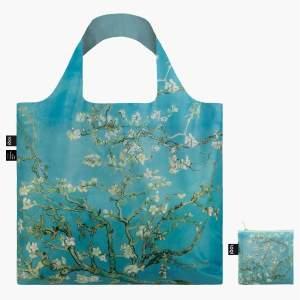 Vincent Van Gogh, Almond Blossom