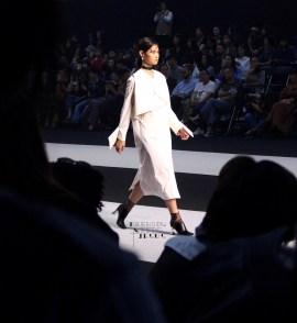 nohke-ss-2017-fashion-needs-jesus-18