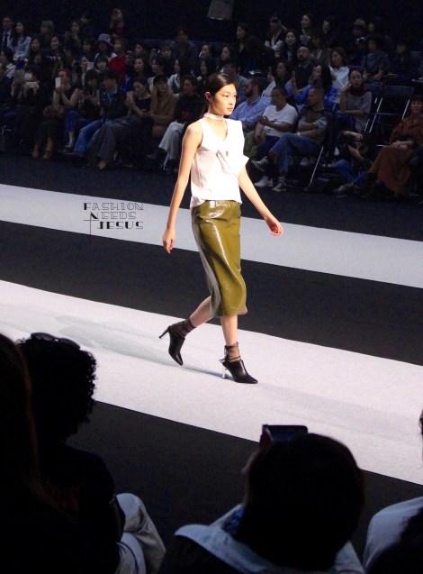 nohke-ss-2017-fashion-needs-jesus-2
