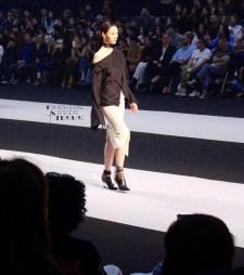 nohke-ss-2017-fashion-needs-jesus-3