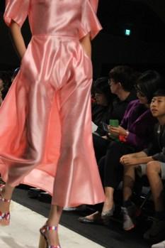pushbutton-ss-2017-fashion-needs-jesus-0