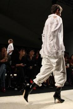 pushbutton-ss-2017-fashion-needs-jesus-17
