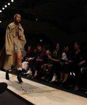pushbutton-ss-2017-fashion-needs-jesus-21