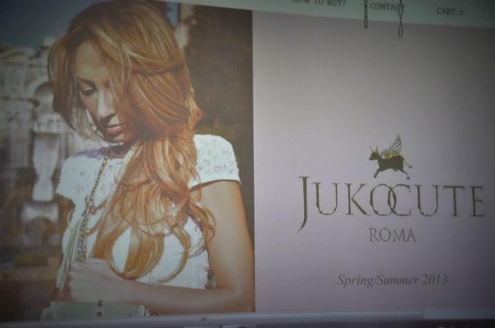 Jukocute18