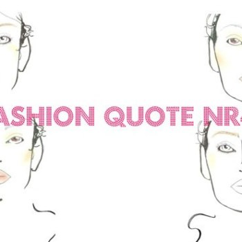 Fashion quote nr4