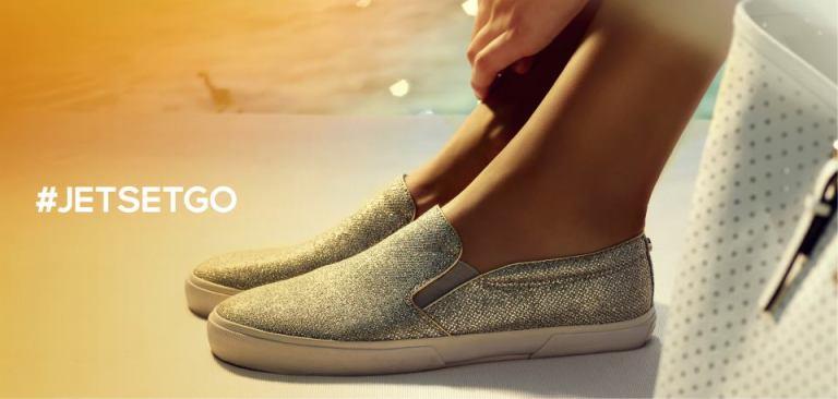 Michael Kors sneakers3