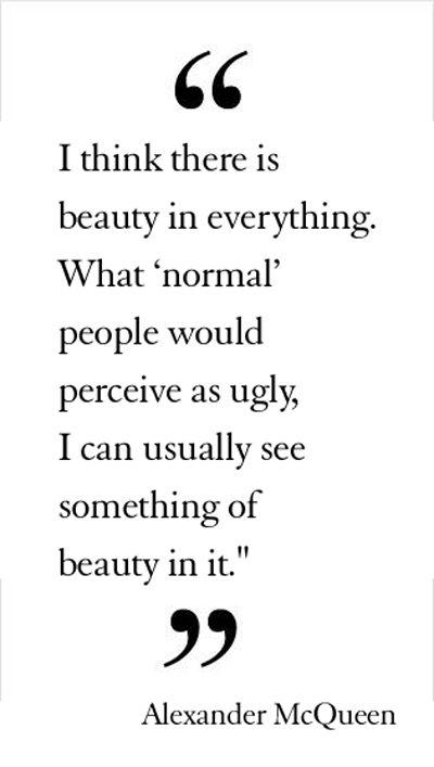 Fashion quote nr.7