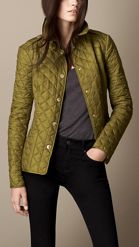 3. quilted jacket3