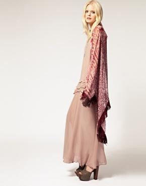 5. long kimono jacket2