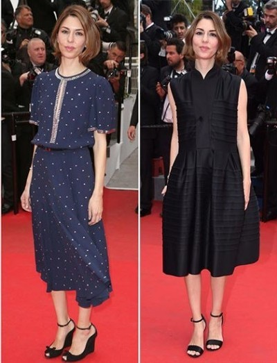 Cannes_Film_Festival_2014_celebrity_dresses_Sofia_Coppola