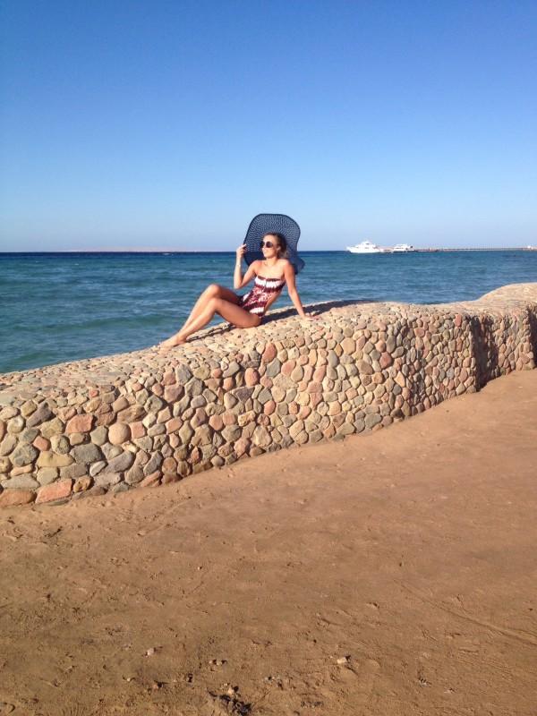 Summer Breezy5