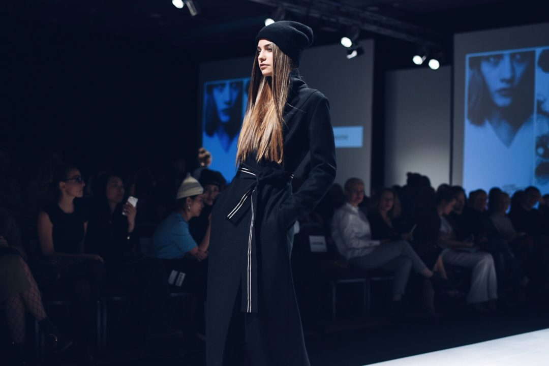 RFW AW17 3. DAY OVERVIEW