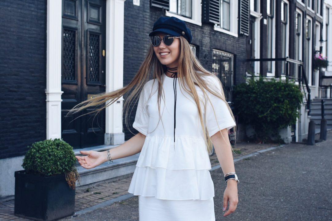 Amsterdam: Part 2