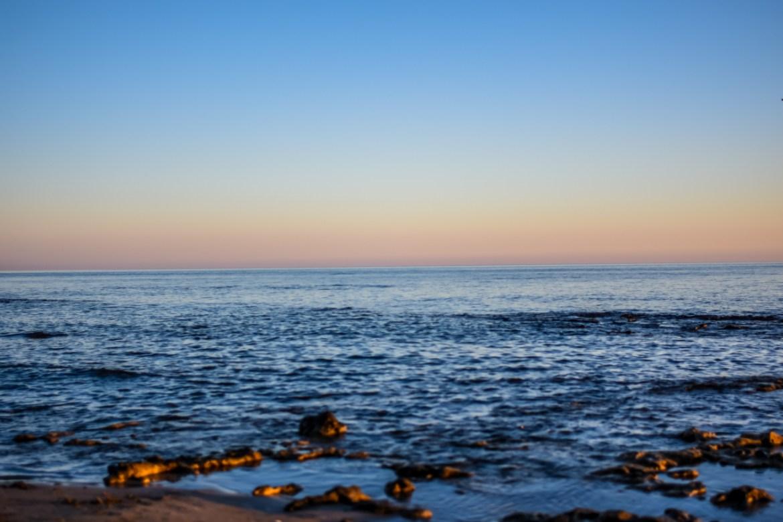 Zakynthos sunsets-26