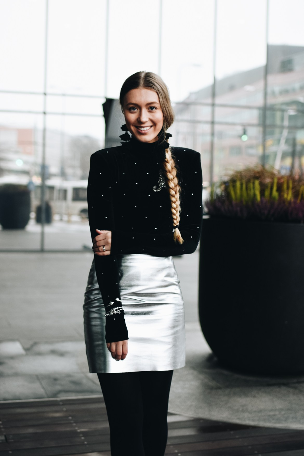 New Year's Eve outfit-15