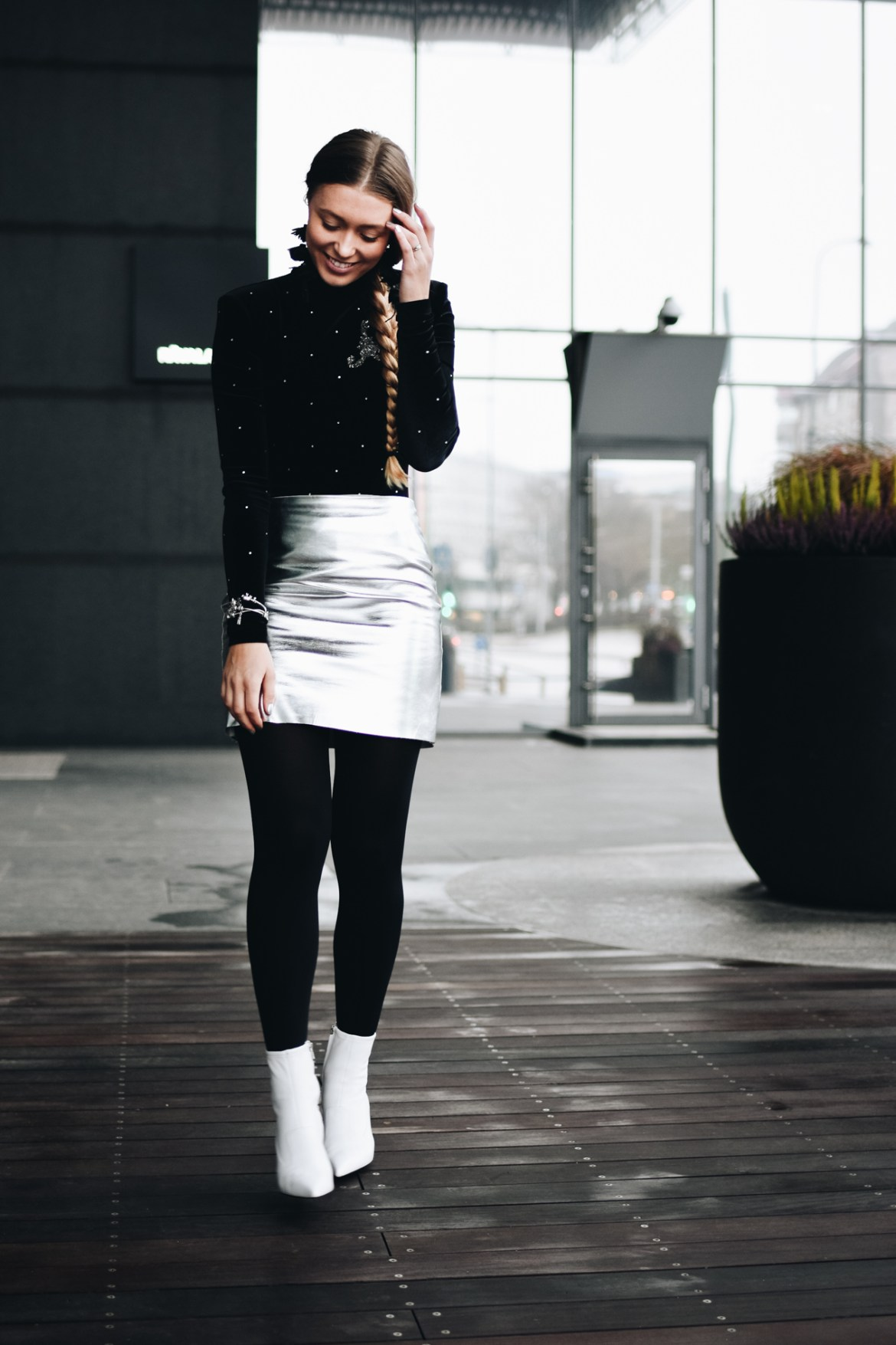 New Year's Eve outfit-7