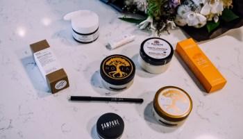 Pure Cosmetics-40