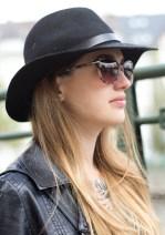sunglassesshop 3