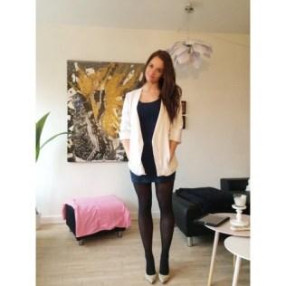 blogger-image-2055875625