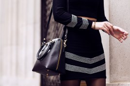 outfit_bauchfrei