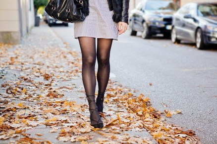 001_lets-talk-about-tights