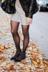 004_lets-talk-about-tights