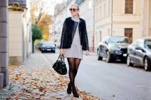 lets-talk-about-tights