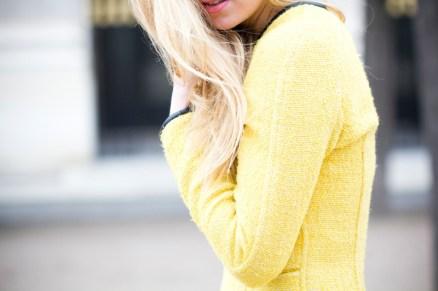 001_mellow-yellow