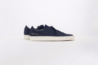 common-projects-ss17-price-release-03