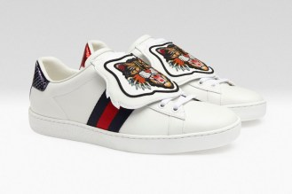 http-hypebeast.comimage201704gucci-ace-patch-collection-5