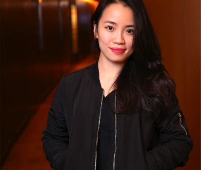 Designing For The Warrior Woman Within Qa With Ecochic Designer Esther Lui