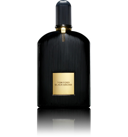 tomfordperfume