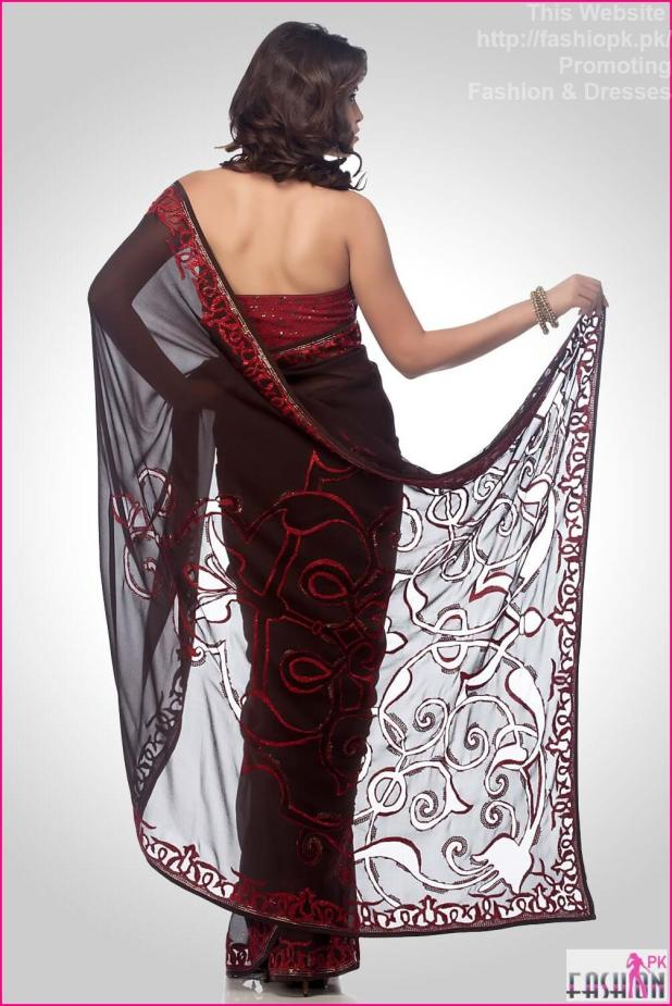 2014 Fashion Dresses In Pakistan New Trend in Sarees 2014 Fashion Dresses In Pakistan 2014 Fashion Dresses In Pakistan 2014 Fashion Dresses In Pakistan New Trend in Sarees