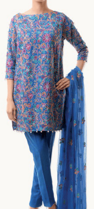 Pulkhari About This Item BAREEZE FALL WINTER COLLECTION 2014 KARANDI LAWN WITH PRICES BAREEZE FALL WINTER COLLECTION 2014 KARANDI LAWN WITH PRICES Pulkhari About This Item
