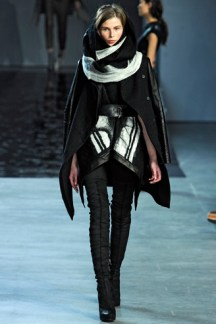 Helmut lang game of thrones