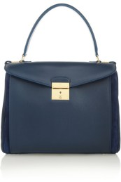 MARC JACOBS $1795